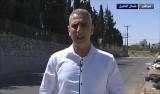 إسرائيل تقرر عدم سحب اعتماد صحافي في قناة الجزيرة