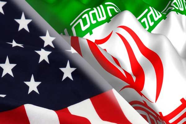 طهران تتهم واشنطن بافتعال قضايا هامشية