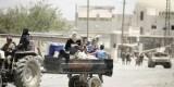 العفو الدولية: القذائف تنهال على مدنيي الرقة من جميع الجهات