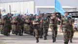 فرنسا متمسكة بعدم تغيير تفويض اليونيفيل في جنوب لبنان