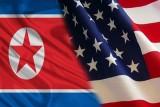 سبعون عامًا من التوتر بين كوريا الشمالية وأميركا