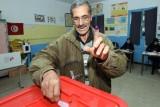 احزاب تونسية تدعو لتأجيل الانتخابات البلدية
