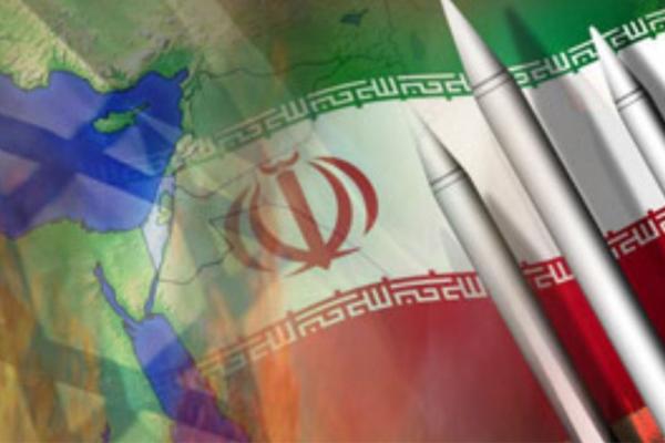 تسخين اسرائيلي تجاه العلاقة السورية الإيرانية