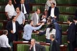 تونس تتجه نحو تأجيل الإنتخابات البلدية