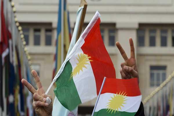 مخاوف من أن يؤدي الاستفتاء إلى زعزعة استقرار العراق