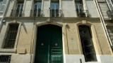 الحزب الاشتراكي الفرنسي يقرر بيع مقره في باريس