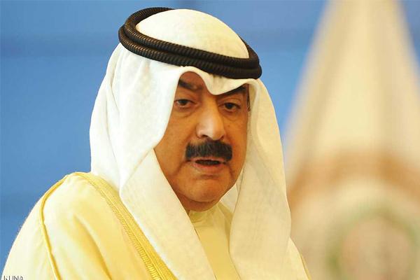 نائب وزير خارجية الكويت: نحن دائمًا مع العراق الموحد