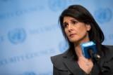 واشنطن تحذر من استنساخ النموذج السوري في ايران