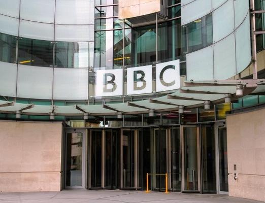 نساء بي بي سي يخضن حرب المساواة في الأجور مع الرجال