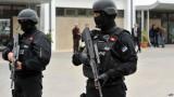 هيومن رايتس ووتش تندد بعنف الشرطة خلال تظاهرات في تونس