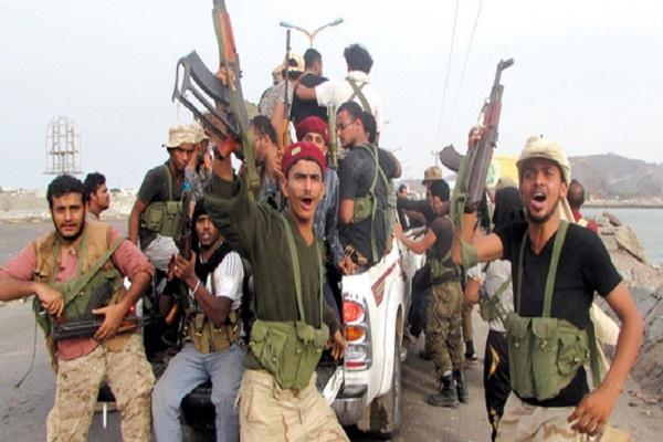 يمنيون يحذرون من مخاطر انفصال عدن عن بلدهم