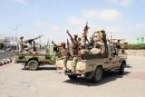 الجيش اليمني يحرز تقدمًا نوعيًا في شمال وغرب تعز