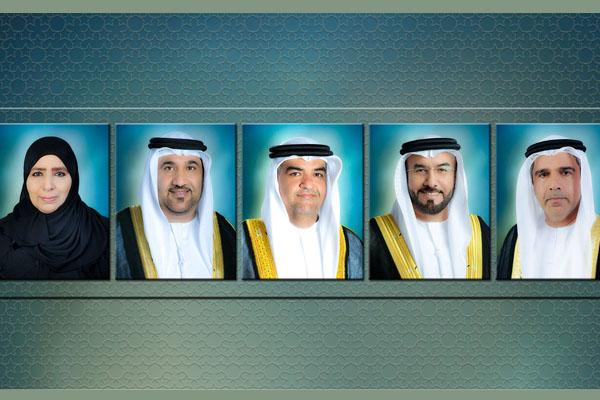 البرلمان الإماراتي: وثيقة شاملة لمكافحة الإرهاب في الوطن العربي قريبا