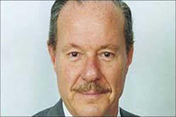 عبد الجليل فنجيرو