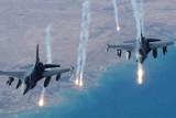 موسكو تنفي مقتل عشرات في سوريا
