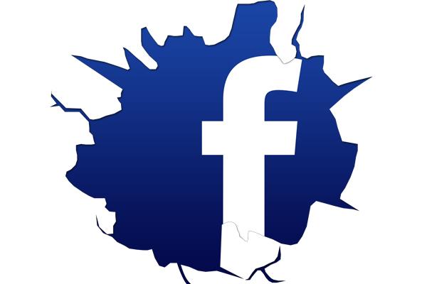 فيسبوك يخسر مستخدميه