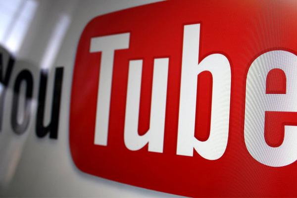 روسيا تحظر يوتيوب
