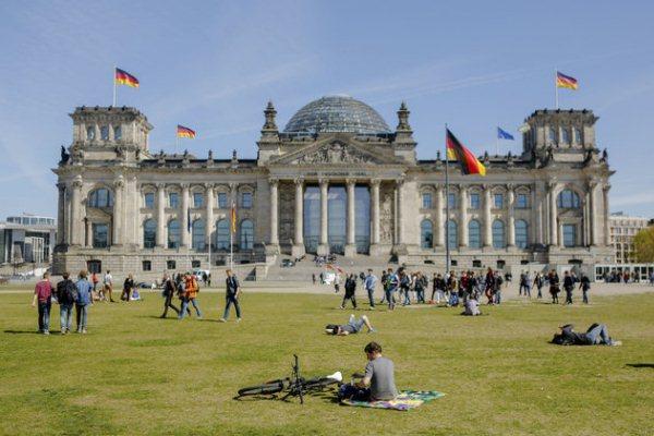 ألمانيا تقدم جامعات ذات مستوى عالمي ومجانية في الغالب