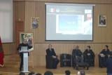المغرب يشارك في إطلاقكبسولة فضائية من المكسيك