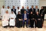 جائزة الصحافة العربية تعتمد الأعمال الفائزة في الدورة السابعة عشرة