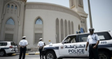 البحرين تعتقل 116 شخصا للاشتباه بانهم اعضاء في