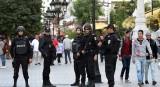 تمديد حالة الطوارىء في تونس سبعة اشهر