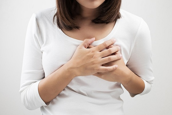 توصية باعطاء أدوية ضغط الدم المرتفع إلى ملايين البريطانيين
