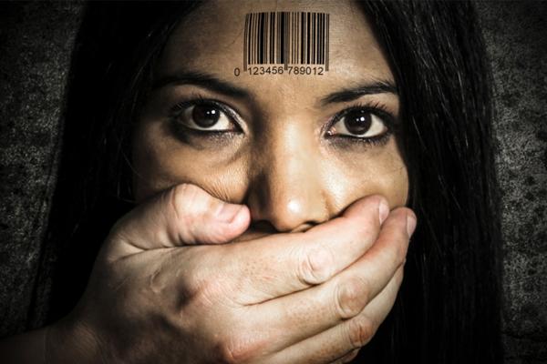 اغتصاب واتجار بفتيات في العراق