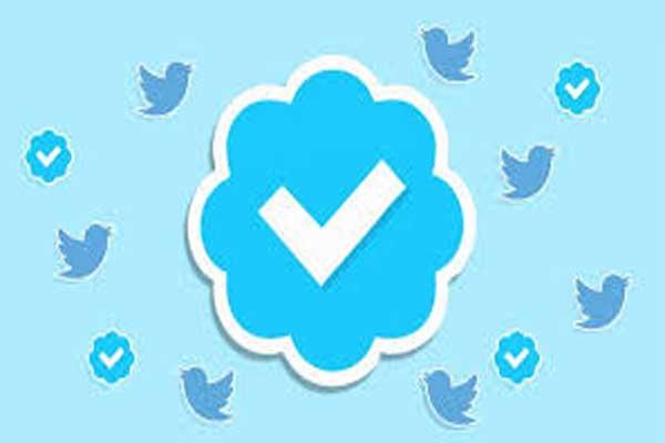 علامة توثيق حسابات تويتر لم تعد حكرًا على ذوي الشهرة والنفوذ