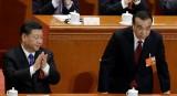 برلمان الصين يعيد انتخاب لي كه تشيانغ رئيسًا للوزراء