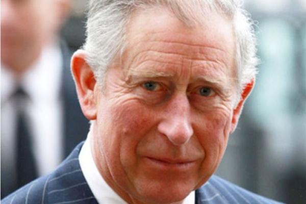 الأمير تشارلز زعيما فخريا على جزيرة فانواتاتو