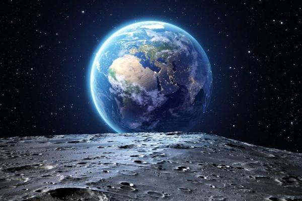 سر الحياة خارج كوكب الارض