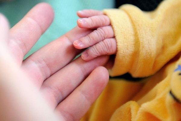 أطفال الأنابيب أكثر تعرضاً لأمراض القلب والأوعية الدموية