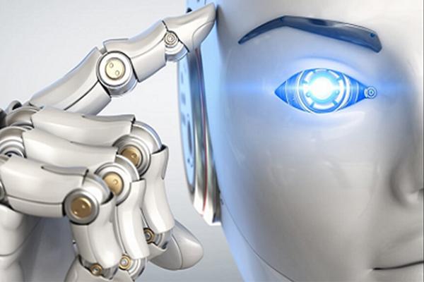 الذكاء الصناعي قادر على جمع الخبر من مصادر حيادية