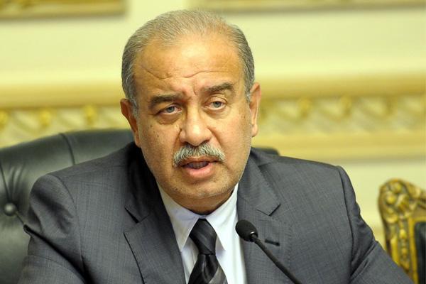 المهندس-شريف-إسماعيل-رئيس-الوزراء