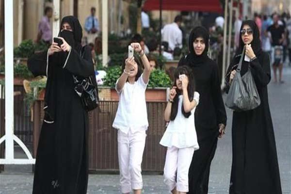عودة العلاقات اللبنانية السعودية إلى سابق عهدها تنشط العجلة الإقتصادية