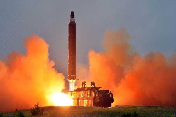 كوريا الشمالية تجنح أكثر فأكثر نحو السلمية