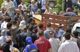 ارتفاع عدد ضحايا غرق قارب مهاجرين قبالة السواحل التونسية