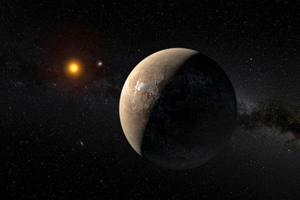 ناسا تكشف خطتها للدفاع عن الأرض ضد الكويكبات