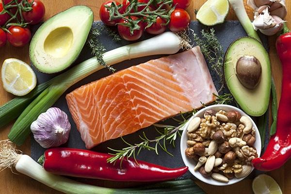 دراسة: بعض الأطعمة تغري الدماغ !