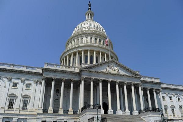 الكونغرس يتجه لإدراج جماعة الاخوان على لوائح الارهاب