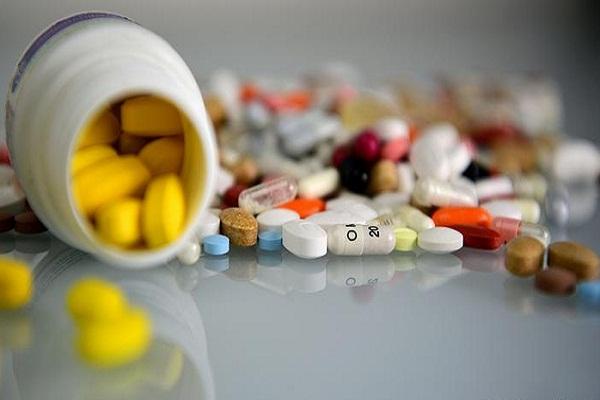 أدلة علمية تؤكد عدم فائدة عقاقير الفيتامينات المكملة