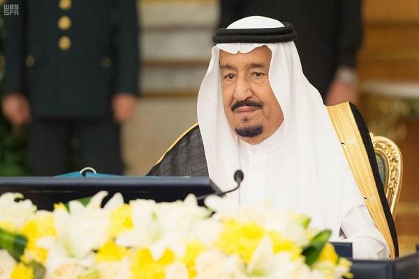 مجلس الوزراء يوافق على إنشاء مجلس التنسيق السعودي الكويتي