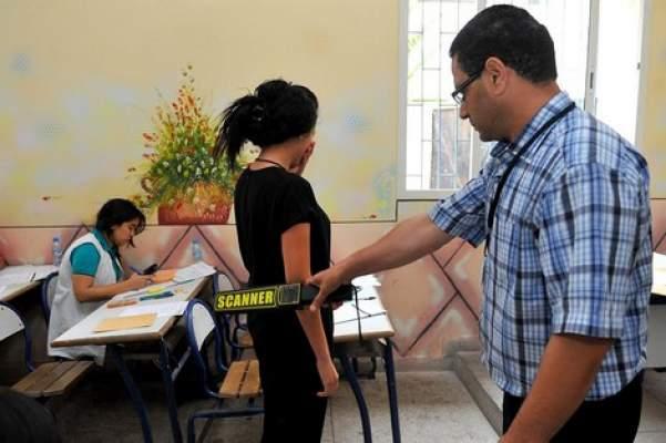 الغش في الامتحان مؤشر على تقادم منظومة التعليم بالمغرب