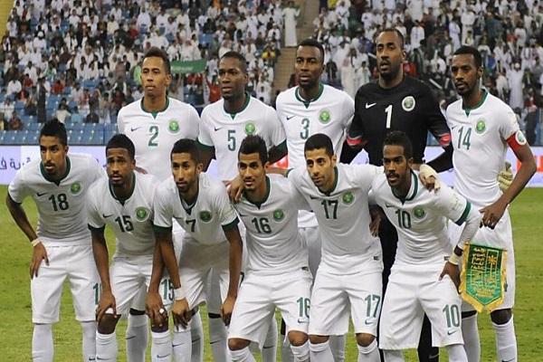 السعودية تبحث عن اللقب الرابع في مشاركتها التاسعة