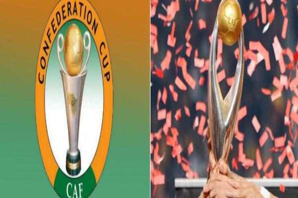 مواجهات عربية عربية في بطولتي دوري الأبطال وكأس الاتحاد افريقياً