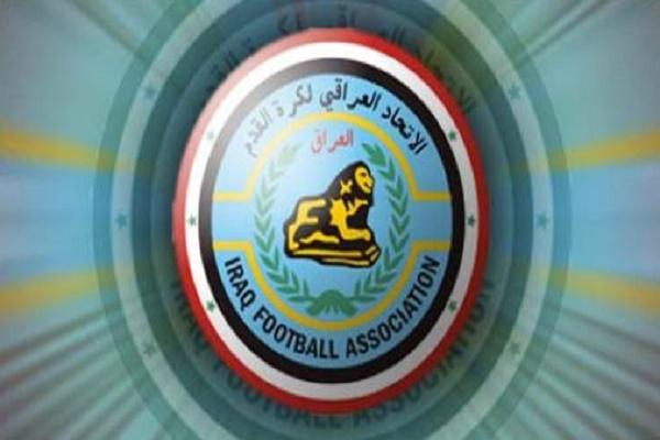 الفرق الجماهيرية تهدد بالانسحاب من الموسم الجديد بسبب نظام المسابقة