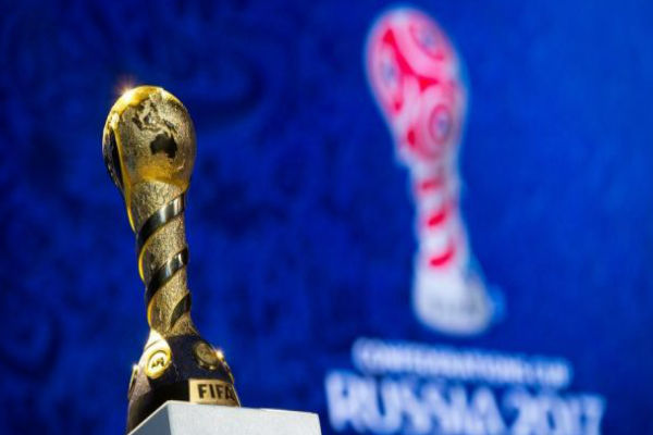 كأس القارات الأبرز كروياً في 2017