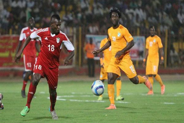 تعادل ساحل العاج وزيمبابوي سلبا استعداد لأمم افريقيا 2017
