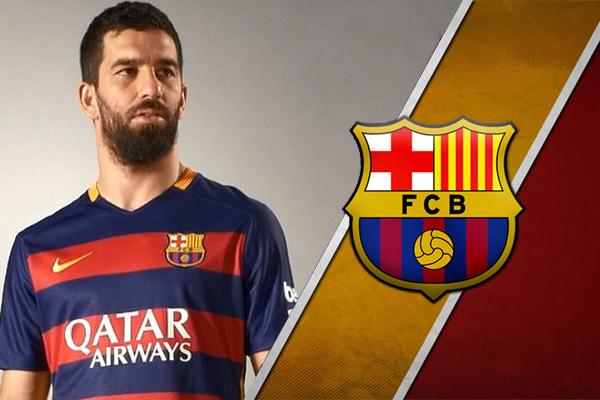 هل يضحي برشلونة بـ